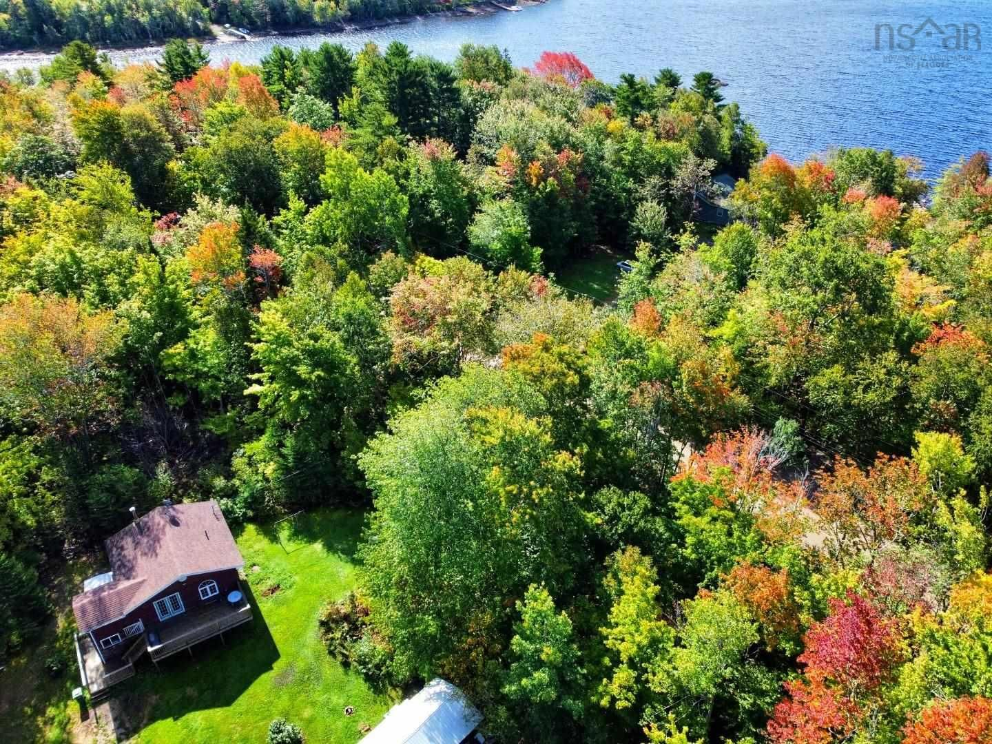 Main Photo: 1078 Black River Road in Black River Lake: 404-Kings County Residential for sale (Annapolis Valley)  : MLS®# 202124768