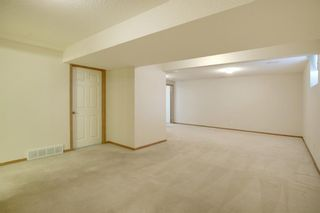 Photo 24: 7 Chaparral Point SE in Calgary: Chaparral Semi Detached for sale : MLS®# A1039333