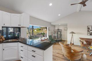 Photo 9: CHULA VISTA House for sale : 3 bedrooms : 1520 Larkhaven Drive