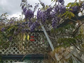 Photo 16: 91 2911 Sooke Lake Rd in : La Langford Proper Manufactured Home for sale (Langford)  : MLS®# 861626