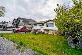 Photo 1: 10877 129 Street in Surrey: Whalley House for sale (North Surrey)  : MLS®# R2572356