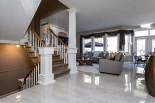 Photo 8: 10569 Okanagan Centre Road, W in Lake Country: House for sale : MLS®# 10230840