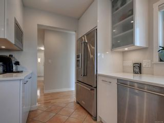 Photo 14: 4790 Amblewood Dr in : SE Broadmead House for sale (Saanich East)  : MLS®# 873286