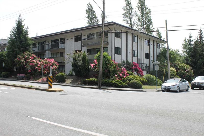 FEATURED LISTING: 216 - 15020 BLUFF Road North White Rock