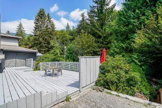 Photo 11: 4700 PHEASANT Place in North Vancouver: Canyon Heights NV House for sale : MLS®# R2590849
