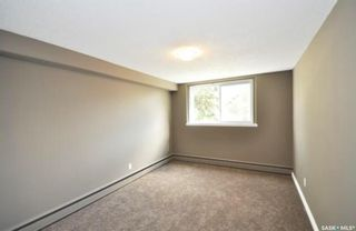 Photo 9: 20 2707 7th Street East in Saskatoon: Brevoort Park Residential for sale : MLS®# SK831474