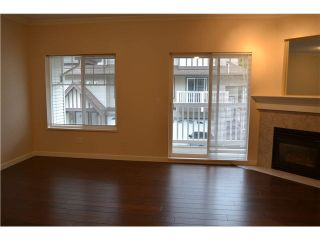 """Photo 2: 33 15133 29A Avenue in Surrey: King George Corridor Townhouse for sale in """"STONEWOODS"""" (South Surrey White Rock)  : MLS®# F1413560"""