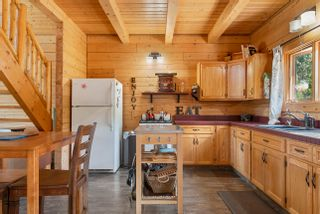 Photo 32: Lot 2 Queest Bay: Anstey Arm House for sale (Shuswap Lake)  : MLS®# 10232240