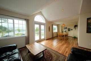 Photo 10: 615 Pfeiffer Cres in : PA Tofino House for sale (Port Alberni)  : MLS®# 885084