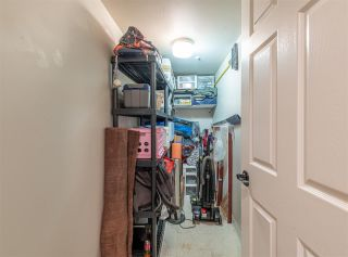 """Photo 29: 501 888 HAMILTON Street in Vancouver: Downtown VW Condo for sale in """"ROSEDALE GARDEN"""" (Vancouver West)  : MLS®# R2518975"""