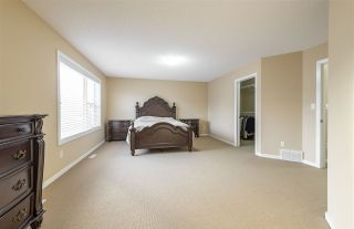 Photo 35: 1315 MALONE Place in Edmonton: Zone 14 House for sale : MLS®# E4228514