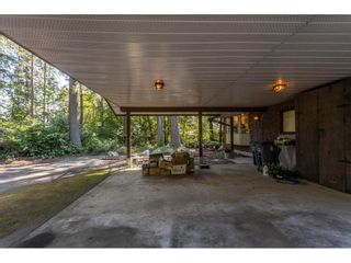 Photo 23: 13458 58 Avenue in Surrey: Panorama Ridge House for sale : MLS®# R2478163