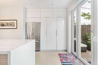 Photo 13: 33 Lockwood Road in Toronto: The Beaches House (2-Storey) for lease (Toronto E02)  : MLS®# E5274503