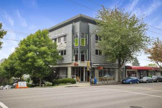"""Photo 22: 202 683 E 27TH Avenue in Vancouver: Fraser VE Condo for sale in """"NOW Development"""" (Vancouver East)  : MLS®# R2498709"""