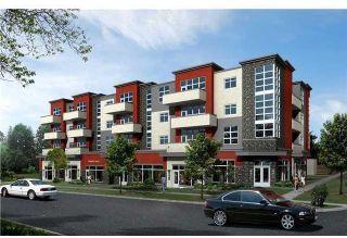 Photo 2: 107 2308 CENTRE Street NE in Calgary: Tuxedo Park Retail for sale : MLS®# C4177253
