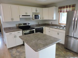 Photo 8: 42 Feeley Drive in Crystal Lake: Residential for sale : MLS®# SK821357
