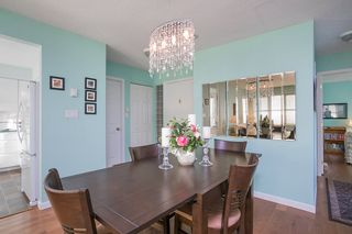 """Photo 5: 903 1555 EASTERN Avenue in North Vancouver: Central Lonsdale Condo for sale in """"THE SOVEREIGN"""" : MLS®# R2131360"""