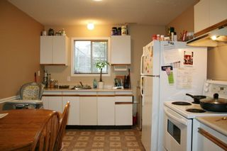 Photo 18: 32442 HASHIZUME Terrace in Mission: Mission BC House for sale : MLS®# R2236552