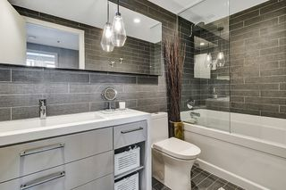 Photo 28: 436 Sparks Street in Ottawa: Centretown House for sale : MLS®# 1225580