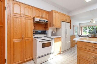 Photo 16: 315 Linden Ave in : Vi Fairfield West House for sale (Victoria)  : MLS®# 845481