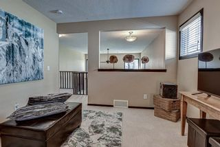 Photo 33: 192 Everoak Circle SW in Calgary: Evergreen Detached for sale : MLS®# A1089570