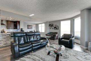 Photo 37: 1704 11710 100 Avenue in Edmonton: Zone 12 Condo for sale : MLS®# E4248208
