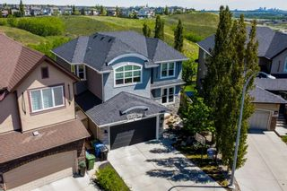 Photo 40: 74 TUSCANY ESTATES Point NW in Calgary: Tuscany Detached for sale : MLS®# A1116089