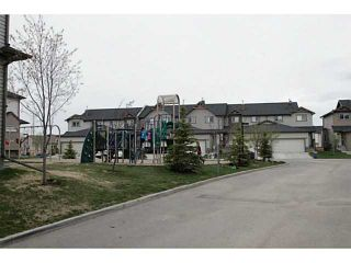 Photo 17: 245 RANCH RIDGE Meadows: Strathmore Townhouse for sale : MLS®# C3615774