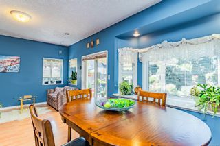 Photo 37: 2324 Nanoose Rd in : PQ Nanoose House for sale (Parksville/Qualicum)  : MLS®# 879567