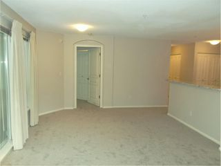 """Photo 14: 114 1150 E 29TH Street in North Vancouver: Lynn Valley Condo for sale in """"Highgate/Lynn Valley"""" : MLS®# R2581360"""