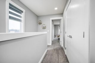 Photo 14: 108 95 Skyview Close in Calgary: Skyview Ranch Row/Townhouse for sale : MLS®# A1098506
