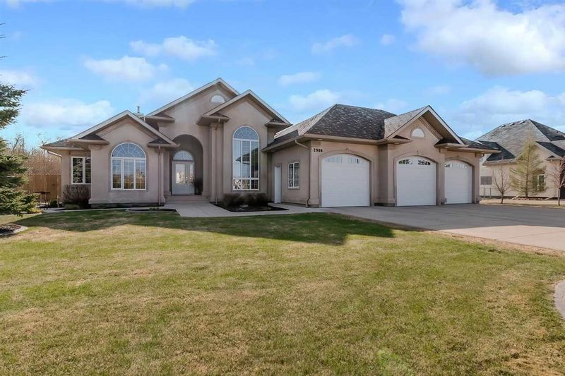FEATURED LISTING: 2906 DRAKE Drive Cold Lake