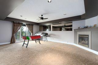 Photo 17: 53 Hillsborough Drive: Rural Sturgeon County House for sale : MLS®# E4264367