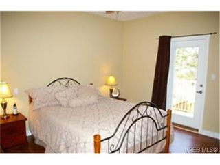 Photo 7:  in VICTORIA: La Happy Valley House for sale (Langford)  : MLS®# 454444