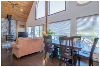 Photo 25: 35 6421 Eagle Bay Road in Eagle Bay: WILD ROSE BAY House for sale : MLS®# 10229431