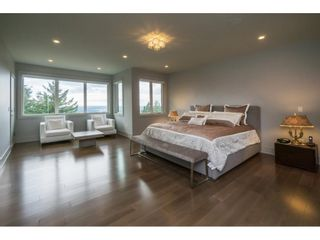"""Photo 23: 2461 EAGLE MOUNTAIN Drive in Abbotsford: Abbotsford East House for sale in """"Eagle Mountain"""" : MLS®# R2574964"""