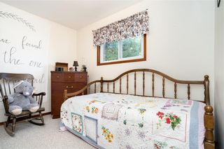 Photo 21: 821 Ashton Avenue in Beausejour: House for sale : MLS®# 202124144