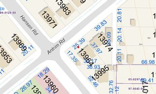 "Photo 16: 13964 ANTRIM Road in Surrey: Bolivar Heights House for sale in ""bolivar"" (North Surrey)  : MLS®# R2065735"