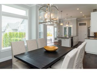"""Photo 12: 16159 28A Avenue in Surrey: Grandview Surrey House for sale in """"MORGAN HEIGHTS"""" (South Surrey White Rock)  : MLS®# R2074600"""