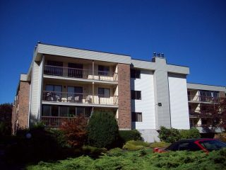Photo 1: # 1308 45650 MCINTOSH DR in Chilliwack: Chilliwack W Young-Well Condo for sale : MLS®# H1303800