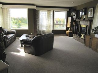 Photo 2: 6 BIGGAR HEIGHTS CLOSE in CALGARY: Rural Rocky View MD Residential Detached Single Family for sale : MLS®# C3482718