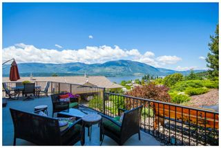 Photo 6: 4480 Northeast 14 Street in Salmon Arm: RAVEN'S CROFT House for sale (NE SALMON ARM)  : MLS®# 10194888