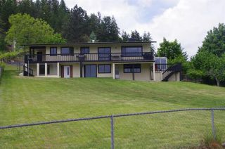 Photo 19: 1161 West Trevor Drive in West Kelowna: Lakeview Heights House for sale : MLS®# 10082508
