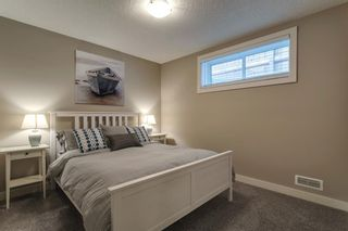 Photo 28: 133 Cranbrook Crescent SE in Calgary: Cranston Detached for sale : MLS®# A1088402
