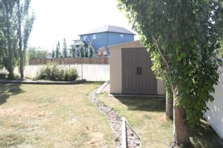 Photo 30: 4831 56 Avenue: Innisfail Detached for sale : MLS®# A1138398