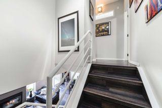 Photo 17: 115 10728 82 Avenue in Edmonton: Zone 15 Condo for sale : MLS®# E4251051