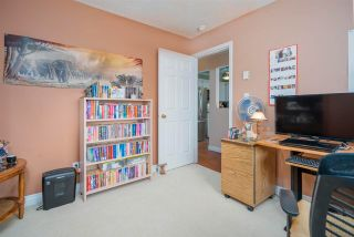"""Photo 19: 30 3380 GLADWIN Road in Abbotsford: Central Abbotsford Townhouse for sale in """"FOREST EDGE"""" : MLS®# R2592170"""