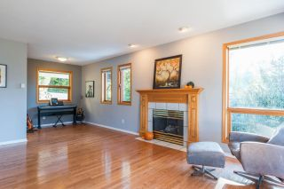 Photo 14: 813 RICHARDS STREET in Nelson: House for sale : MLS®# 2461508
