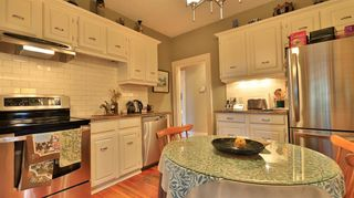 Photo 13: 108 7 Avenue NW in Calgary: Crescent Heights Detached for sale : MLS®# A1154042