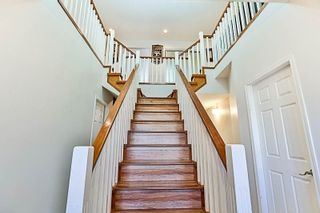 Photo 13: 3305 SISKIN Drive in Abbotsford: Abbotsford West House for sale : MLS®# R2247585